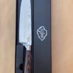 מארז בוצ'ר וסכין מושלמת למנגל