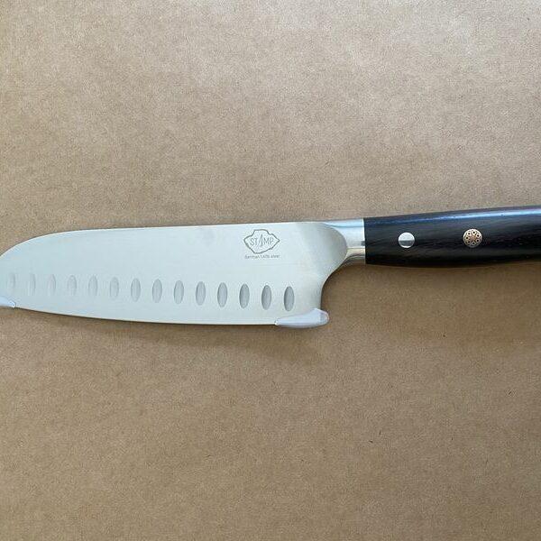 סכין סנטוקו שף מקצועית