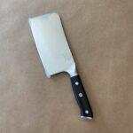 סכין קופיץ לעצמות